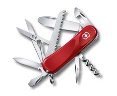Нож перочинный Junior 03 VICTORINOX