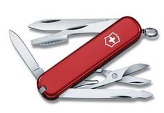 Нож перочинный Executive VICTORINOX