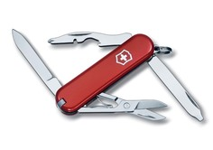 Нож-брелок Rambler VICTORINOX