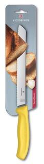 Нож для хлеба SwissClassic VICTORINOX