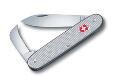 Нож перочинный Pioneer VICTORINOX