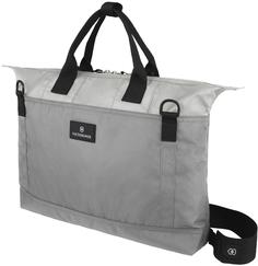 Мягкая сумка Altmont™ 3.0 VICTORINOX