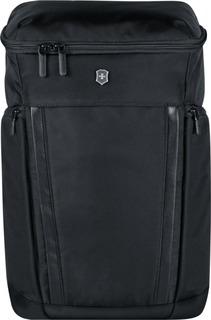 Бизнес рюкзак Altmont Professional Deluxe VICTORINOX