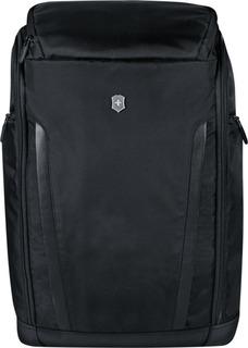 Бизнес рюкзак Altmont Professional Fliptop VICTORINOX