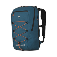Рюкзак для активного отдыха VICTORINOX