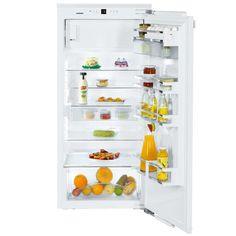 Встраиваемый холодильник однодверный Liebherr IKP 2364-20 001