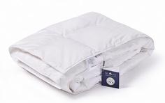Одеяло Бел-Поль
