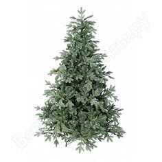 Искусственная ель beatrees сириус 1.8 м 1031818