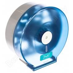 Диспенсер туалетной бумаги puff 7115 1402.104