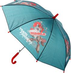 Зонт детский Transformers Prime