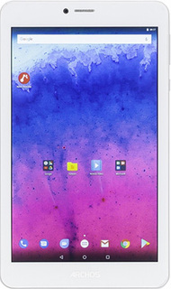 Планшеты на Android