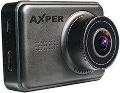 Автомобильный видеорегистратор Axper