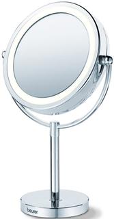 Зеркало настольное двустороннее Beurer