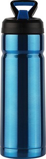 Кружка-термос Coolgear
