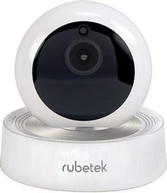 IP камера Rubetek