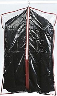 Чехол для одежды Axentia