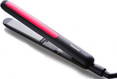 Щипцы для укладки волос Panasonic