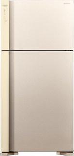 Категория: Двухкамерные холодильники Hitachi