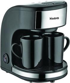 Кофеварка MAGIO