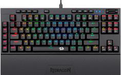 Механическая клавиатура Redragon
