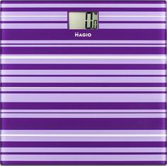 Весы напольные MAGIO