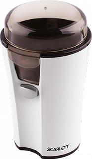 Кофемолка Scarlett