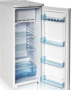 Однокамерный холодильник Бирюса