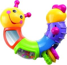 Развивающая игрушка Huile
