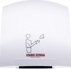 Сушилка для рук Stiebel Eltron