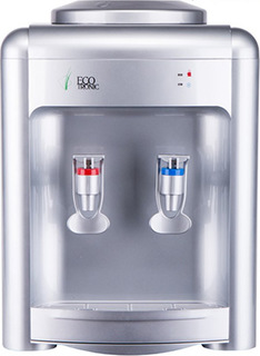 Кулер для воды Ecotronic