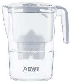 Фильтр-кувшин BWT