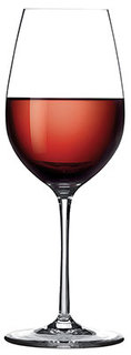 Бокалы для красного вина Tescoma