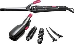 Щипцы для укладки волос Rowenta
