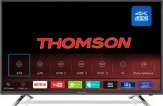4K (UHD) телевизор Thomson