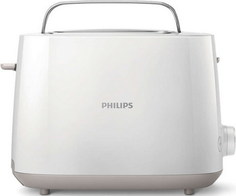 Тостер Philips