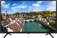 LED телевизор Econ