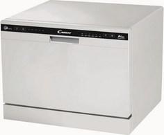 Компактная посудомоечная машина Candy