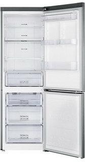 Категория: Двухкамерные холодильники Самсунг