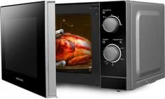 Микроволновая печь - СВЧ Redmond