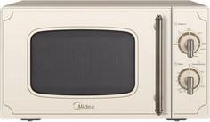 Микроволновая печь - СВЧ Midea