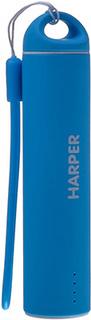 Внешний аккумулятор Harper