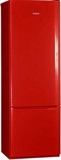 Двухкамерный холодильник Позис Pozis