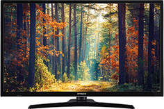 LED телевизор Hitachi