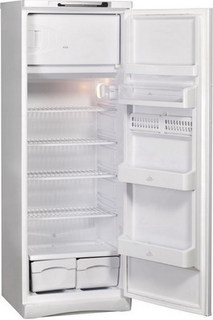 Однокамерный холодильник Стинол Stinol