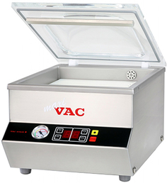 вакуумный упаковщик для дома екатеринбург