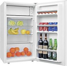 Однокамерный холодильник BBK