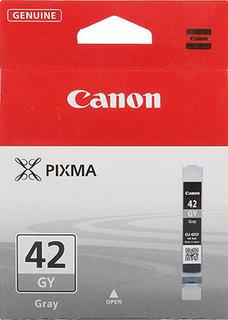 Картридж Canon