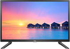 LED телевизор TCL