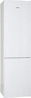 Двухкамерный холодильник ATLANT Атлант