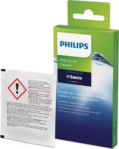 Чистящее средство Philips